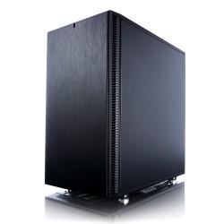 "Notebook Asus X509JA-EJ238 15,6""FHD/i3-1005G1/4GB/SSD256GB/UHD Grey"