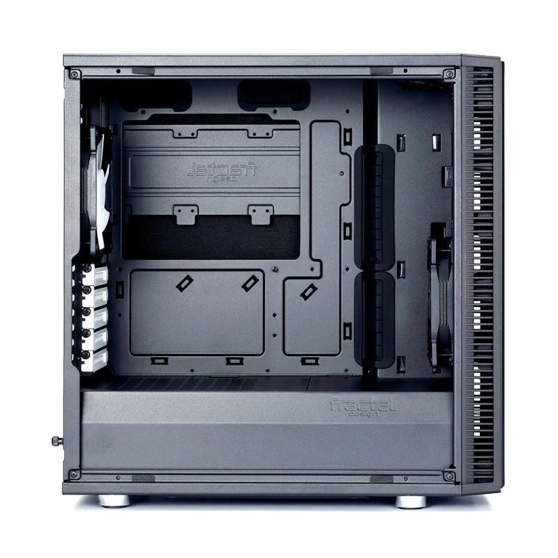 """Notebook Asus X509JA-BQ242T 15,6""""FHD/i5-1035G1/8GB/SSD512GB/UHD/W10 Silver"""