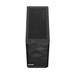 """Notebook Dell Inspiron 5505 15,6""""FHD/Ryzen 5 4500U/8GB/SSD256GB/Radeon/W10 Silver"""