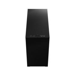 "Notebook Dell Inspiron 7791 17,3""FHD Touch/i7-10510U/16GB/SSD512GB/MX250-2GB/W10 Silver"