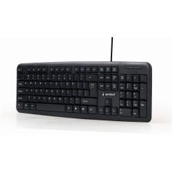 "Notebook HP ProBook 440 G7 14""FHD/i5-10210U/8GB/SSD256GB/UHD/10PR Silver"
