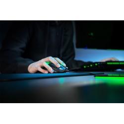 """Notebook HP 255 G7 15,6""""FHD/Ryzen 5-3500U/8GB/SSD512GB/Vega8/W10 Asteroid Silver"""