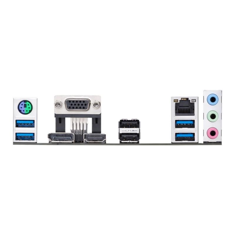 """Notebook HP 255 G7 15,6""""FHD/Athlon 3150U/8GB/SSD256GB/Radeon Dark Ash Silver"""