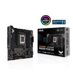 """Notebook HP 250 G7 15,6""""FHD/i5-1035G1/8GB/SSD512GB/UHD/W10 Silver"""