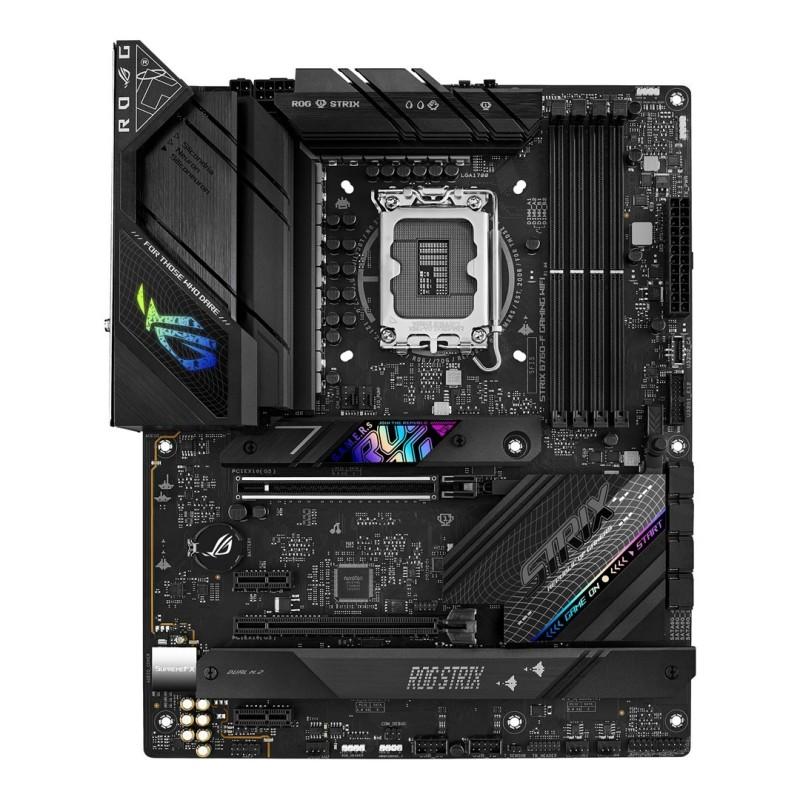 """Notebook HP 250 G7 15,6""""FHD/i5-1035G1/8GB/SSD256GB/UHD Dark Ash Silver"""