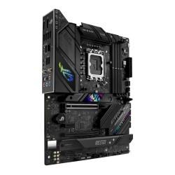 "Notebook HP 250 G7 15,6""FHD/i5-1035G1/8GB/SSD256GB/UHD/W10 Dark Ash Silver"