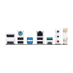 "Notebook HP 15-db1100ny 15,6""FHD/Ryzen 5 3500U/4GB/1TB/Radeon Vega 8 Black"
