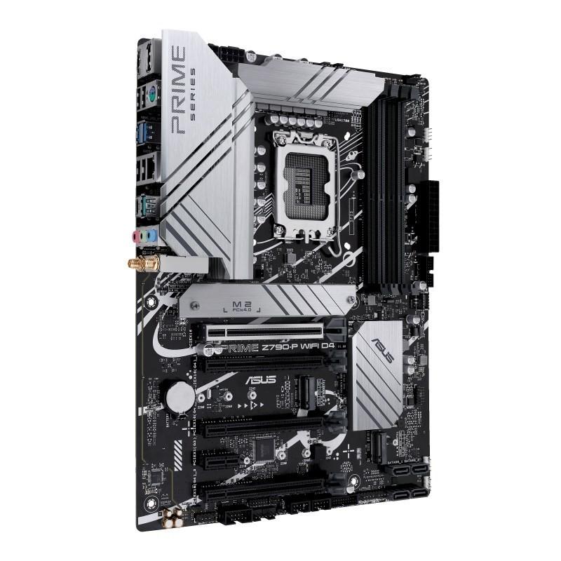 "Notebook HP 15-db1100ny 15,6""FHD/Ryzen 7 3700U/8GB/1TB/RXVega10 Black"