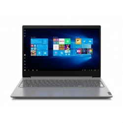 """Notebook Lenovo V15-ADA 15,6""""FHD/Ryzen 5 3500U/8GB/SSD256GB/UHD620/W10 Grey"""