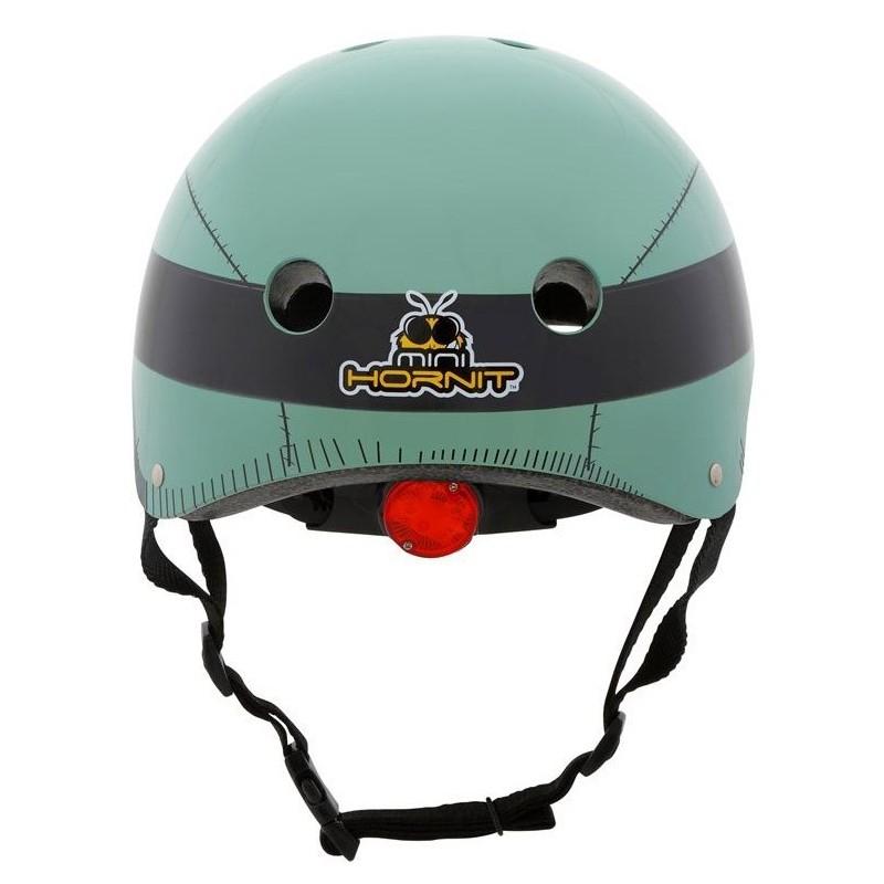 "Notebook Lenovo V17 17,3""FHD/i7-1065G7/8GB/SSD512GB/MX330-2GB/10PR Grey"