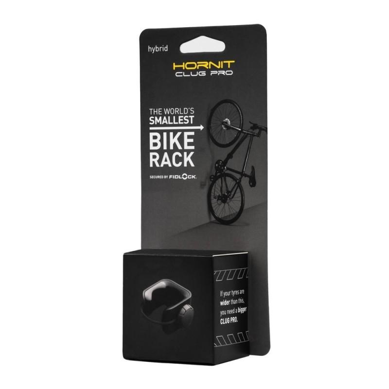 "Notebook Lenovo ThinkPad E14 14""FHD/Ryzen 3 4300U/8GB/SSD256GB/Radeon/10PR Black"
