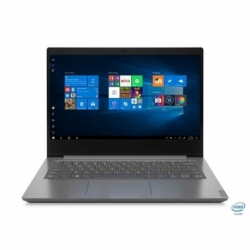 "Notebook Lenovo V14-IIL 14""FHD/i5-1035G1/8GB/SSD256GB/UHD/10PR Grey"