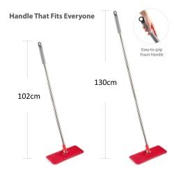 "Notebook Lenovo ThinkPad L14 14""FHD/i7-10510U/16GB/SSD512GB/UHD/10PR Black"
