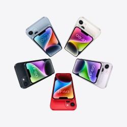 """Notebook Lenovo IdeaPad 3 14IML05 14""""FHD/i5-10210U/8GB/SSD512GB/MX330-2GB/W10 Grey"""