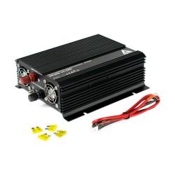 Kamera IP TP-Link TAPO C100 Full HD 1080p