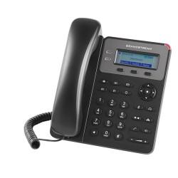 "Tablet KrugerandMatz KM0702 7"" EAGLE 702 4G"