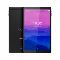 """Tablet KrugerandMatz KM1069 10,1"""" EDGE 1069"""