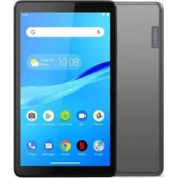 "Tablet Lenovo TAB M7 TB-7305F 7""/MT8321/1GB/16GB/WiFi/Android9.0 Grey"