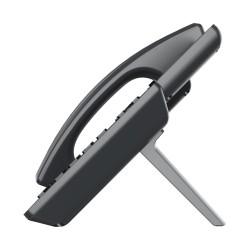 "Tablet Lenovo TAB M10 Plus 10.3""/Helio P22T/4GB/64GB/WiFi/Andr.9.0 Platinum"