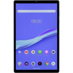 "Tablet Lenovo TAB M10 Plus 10.3""/Helio P22T/4GB/128GB/WiFi/Andr.9.0 Grey"