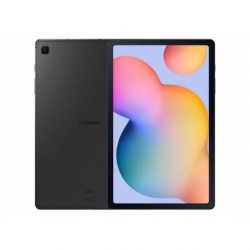 "Tablet Samsung Galaxy Tab S6 Lite P610 10.4"" 4GB/64GB/WiFi/Android10 szary"