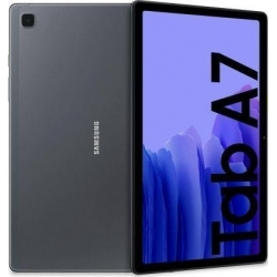 "Tablet Samsung Galaxy Tab A7 T500 10.4"" 3GB/32GB/WiFi/Android10 szary"