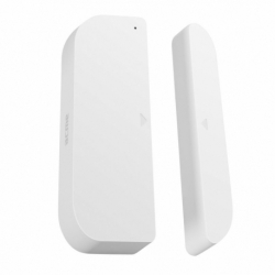 Czujnik otwarcia drzwi/okien Smart WiFi Acme SH2102