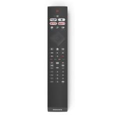 Czujnik ruchu PIR Greenblue GB211 sensor do sygnalizatora wejścia z baterią CR2450 pasuje do GB210 i GB212