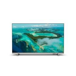 Timer cyfrowy GreenBlue GB524 stoper minutnik magnetyczny z dotykowym ekranem