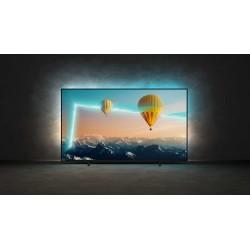 Czujnik otwarcia drzwi/okna Lanberg Smart Home WiFi 2.4GHz (kontaktron)