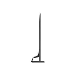 Czujnik ruchu PIR Maclean MCE231 sufitowy max 100W (LED) zasięg 6m