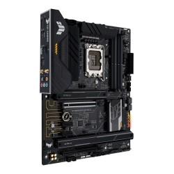 Pamięć DDR4 G.Skill Trident Z RGB 16GB (2x8GB) 4266MHz CL19 1,4V