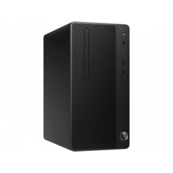 Komputer PC HP 290 G3 MT i5-9500/8GB/SSD256GB/UHD630/DVD/10PR