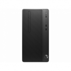 Komputer PC HP 290 G4 MT i3-10100/8GB/SSD256GB/UHD630/10PR