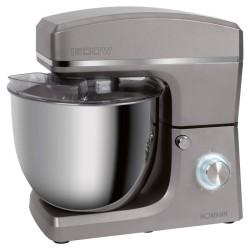 Płyta ASRock B365M Pro4-F /B365/DDR4/SATA3/M.2/USB3.1/PCIe3.0/s.1151/mATX
