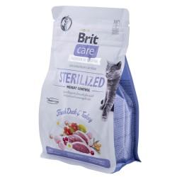 Serwer Dell PowerEdge T40 /E-2224/8GB/1TB/1Y NBD