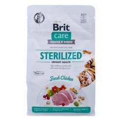 Serwer Dell PowerEdge T140 /E-2234/16GB/1TB/H330/3Y NBD
