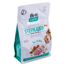 Serwer Dell PowerEdge T340 /E-2234/16GB/SSD480GB/DVD RW/PERC H330 3Y