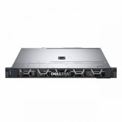 Serwer Dell PowerEdge R240 /E-2224/16GB/1TB/H330/3Y