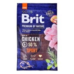 Serwer Dell PowerEdge R240 /E-2224/16GB/SSD480GB/H330/3Y