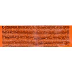 Serwer Dell PowerEdge R340 /E-2234/16GB/SSD480GB/DVD/H330 3Y OS