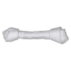 Serwer Dell PowerEdge R340 /E-2224/16GB/SSD600GB/H330 3Y OS