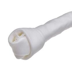 Serwer Dell PowerEdge R340 /E-2224/16GB/1TB/H330 3Y OS