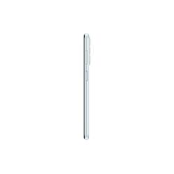 Fotel dla gracza Genesis Trit 500 podświetlenie RGB czarny