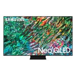 Fotel dla gracza SPC Gear SR600 RD czarno-czerwony