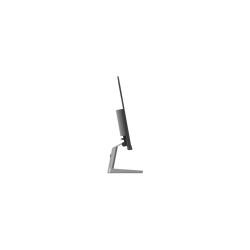 Zasilacz awaryjny UPS Armac Home 850E LED Line-Interactive 2x230V PL