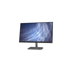 Zasilacz awaryjny UPS Armac Home 1000E LED Line-Interactive 4x230V PL
