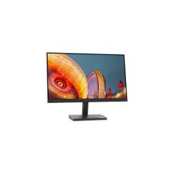 Zasilacz awaryjny UPS Armac Home 1500E LED Line-Interactive 4x230V PL