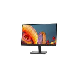 Zasilacz awaryjny UPS Armac Office 650VA LCD Line-Interactive 2x230V PL metalowa obudowa