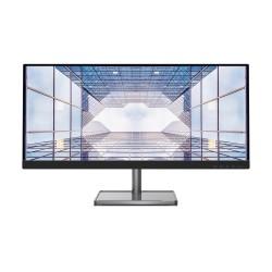 Zasilacz awaryjny UPS Armac Office 650VA LCD Line-Interactive 2x230V Schuko metalowa obudowa